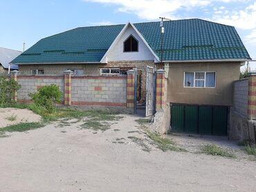 Продам Дом 135 кв. м, 6 комнат