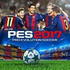 Ps4 pro. игры: pes17, fifa17, mortal combat xl, ufc2, assassins creed  в Бишкек