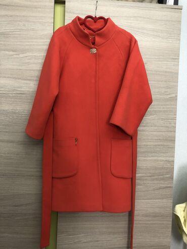 Плащи - Кыргызстан: Внимание! Продаётся верхняя одежда! В самый раз на весну! По отличным