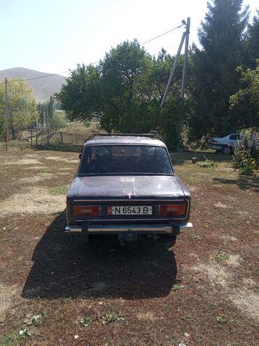мол булак бишкек in Кыргызстан | ҮЙЛӨРДҮ САТУУ: Башкалар 1.5 л. 1997