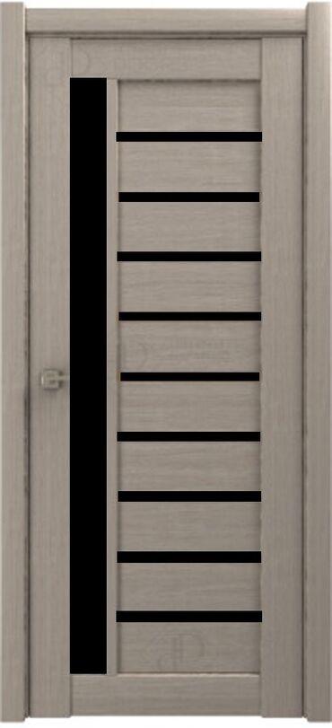 деревянная перегородка в Азербайджан: Автоматические двери