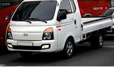 Работа - Ноокат: Водители такси