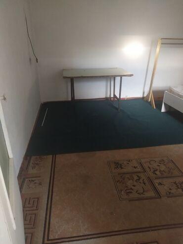 Квартиры в Душанбе: Сдается квартира: 1 комната, 35 кв. м, Душанбе