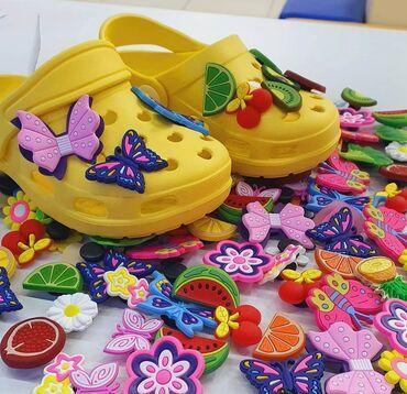 Сабо российского производства фирмы Котофей. Самый практичный вид обув