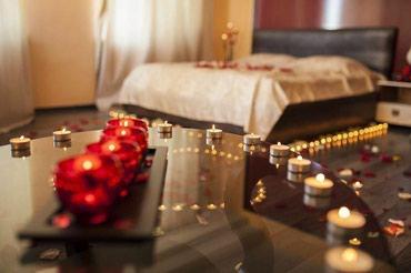 Гостиница мейманкана отель сдаю в Бишкек