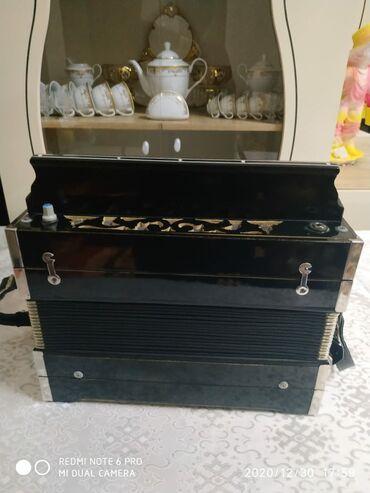 qarmon satilir в Азербайджан: Zakas qarmon razilasma yolu ile ideal vezyetdedi tecili satilir