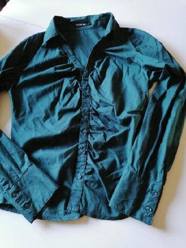 Košulje i bluze | Kovacica: Kosulja kao nova