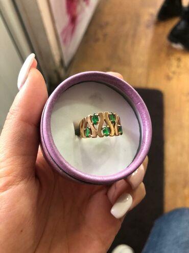 диски воссен 17 в Кыргызстан: Продаю золотое кольцо. 585 проба. Производитель Россия, Кострома. Вес