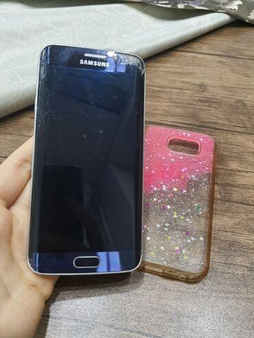 s 6 edge - Azərbaycan: Samsung Edge