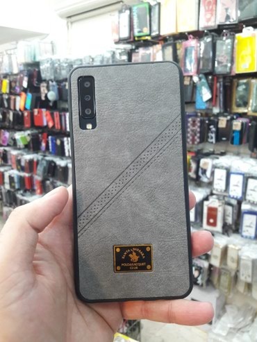 Samsung ve Iphone modellerine. в Bakı