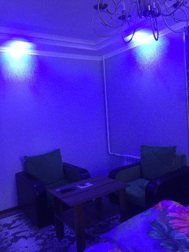 Поскточно-почасовая квартира. ц. в Лебединовка