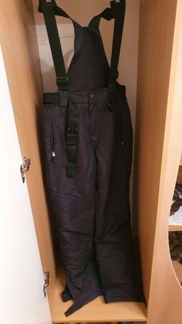 старорусская одежда мужская в Кыргызстан: Лыжные штаны 50рПривет-привет! Тебе нужны лыжные штаны? Есть такой