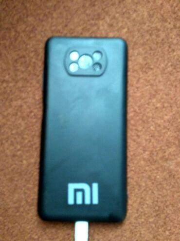 Срочьно телефон в идеале 6-128 поко x3 цена окончательная