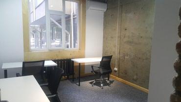 Сдается офис, на 7 раб мест в ololohaus в Бишкек