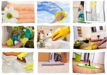 Генеральная уборка квартир домов.Уборка квартир после ремонта. Вызов