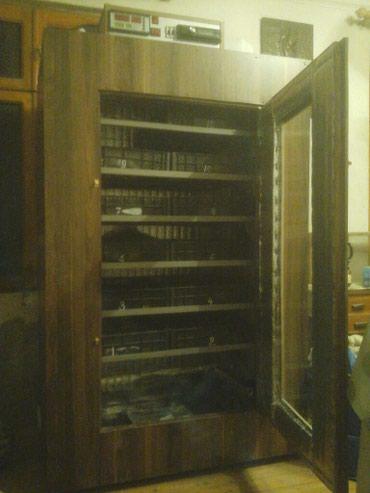 Bakı şəhərində Tam avtomat ınkubator satilir 1200 yumurtaliq MDF  dən yiğilib