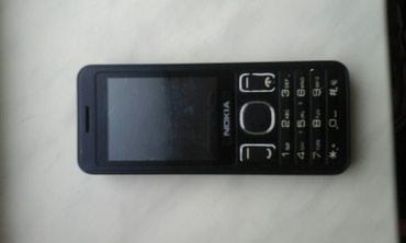 Göyçay şəhərində Nokia markali telefon ekrani qirilib qalan her weyi islek veIyyetdedi