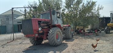 59 elan | NƏQLIYYAT: Maz matoru turbo tűrk kotanla birge satlir