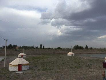 РЫБАЛКА БИШКЕК. в Бишкек