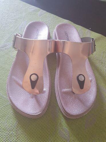 Personalni proizvodi | Subotica: Opposite papuce br 38