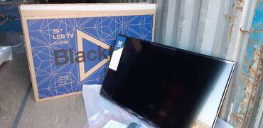 Брусчатка бу купить - Кыргызстан: Скупка плазменных телевизоров Б/УКуплю плазменные телевизоры Бу