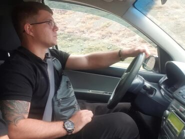 вакансии бишкек водитель in Кыргызстан | ВОДИТЕЛИ-ЭКСПЕДИТОРЫ: Ищу работу трезвый водитель или личный водитель с 10:00 до 22:00