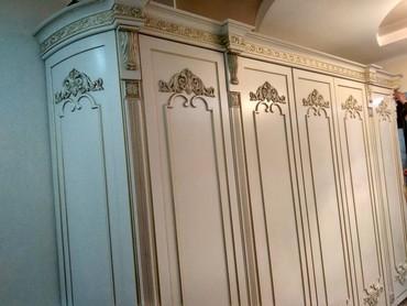 Услуги - Лебединовка: Изготовим дверей, лестниц, шкафы, кухни любой сложности
