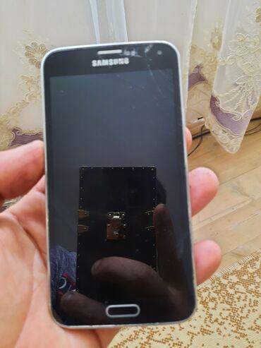 samsung galaxy s5 qiymeti teze - Azərbaycan: Təmirə ehtiyacı var Samsung Galaxy S5 qara