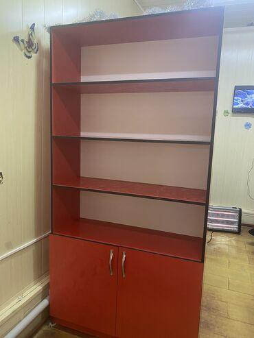 Витринный шкаф высота 2м ширина 1м новый