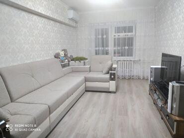 Продается квартира: Индивидуалка, Ортосайский рынок, 3 комнаты, 85 кв. м