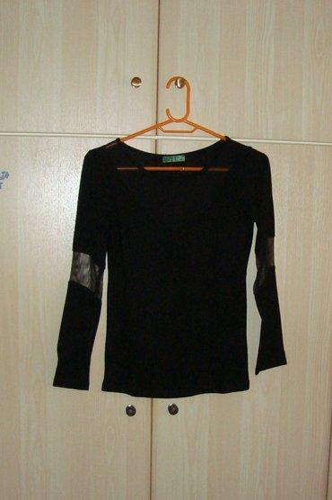 Μπλούζα, medium, ολοκαίνουρια Δώρο τα κολιέ  (κωδ. 28)  σε Kamatero