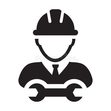 Авто услуги - Кара-Балта: Сервисное ТО, Тормозная система, Подвеска, Рулевое управление | Капитальный ремонт деталей автомобиля