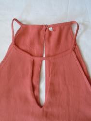 Bluza Only originalnog kroja, M veličine - Beograd - slika 2