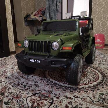 Детский мир - Дачное (ГЭС-5): Электромобиль детские.Цена ниже чем рынка.Прямая поставка из