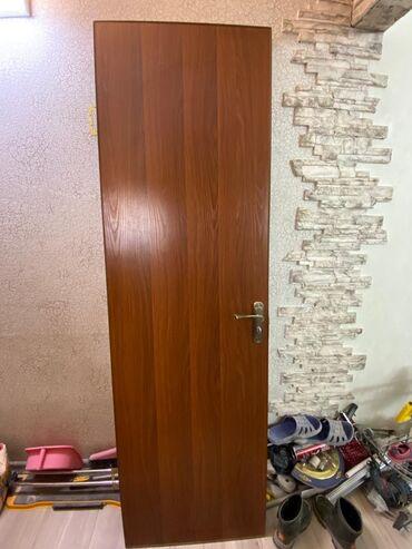 сколько стоит ремонт экрана телефона in Кыргызстан   SAMSUNG: Двери   Межкомнатные   Деревянные