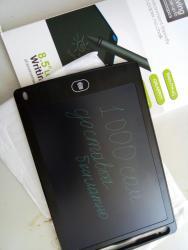 Клавиатуры для планшетов apple - Кыргызстан: Планшет для рисования