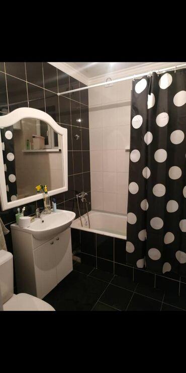 кок-жар-квартира в Кыргызстан: Продается квартира: 2 комнаты, 44 кв. м