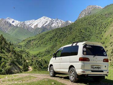 транспортный услуги в Кыргызстан: Перевозка пассажиров. Джип туры, транспортные перевозки Ош