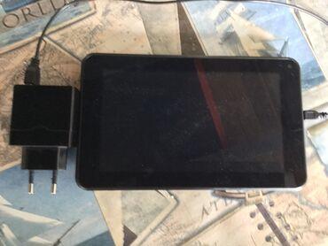 Tableti - Srbija: Tablet potrebna baterja