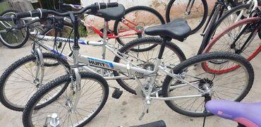 Продаю спортивные(горный, спортивный, скоростной) велосипеды по