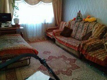 gence-ev-satilir - Azərbaycan: Satış Ev 40 kv. m, 2 otaqlı