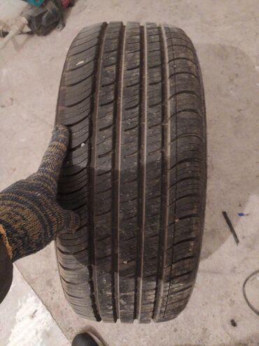шина 18 в Кыргызстан: Продам 1 штук шина 235/55/18