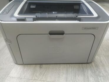 - Azərbaycan: Printer işlək veziyyetdedir