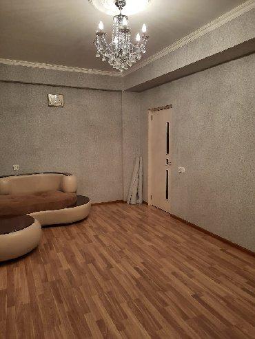 istilik radiatoru - Azərbaycan: Mənzil satılır: 2 otaqlı, 44 kv. m