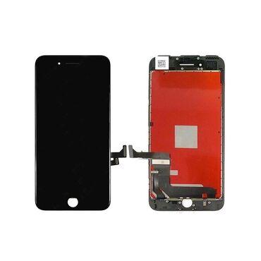 ekranlar - Azərbaycan: Iphone 8 ekran temiriiphone 8 orijinal ekranlarsensorunun islemeyine