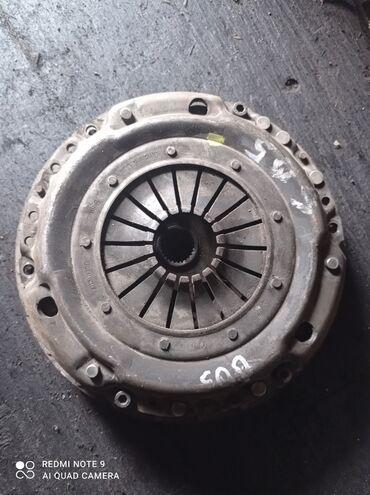 Мерседес маховик 605 двигатель дизель денферный маховик 210 кузов диск