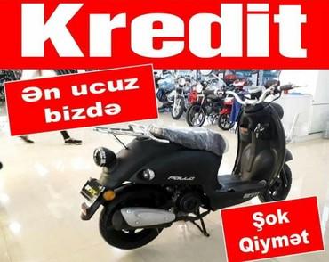 Aprilia - Azərbaycan: Quiste pollo mopediavtomat karobka50 kub suret 80elektron