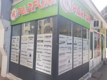 icare ofisler - Azərbaycan: Hazir biznes satilir. Varovski dairesi, 6kvadratliq obyektdi. Obyekt s