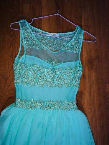 Очень красивая платья состояние отл реальным клиентам уступлю