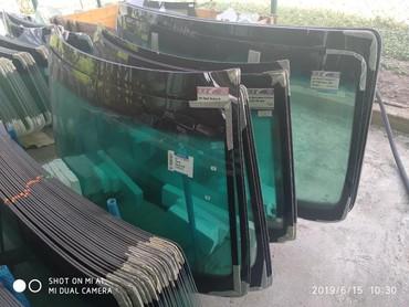 agdam xoruzu - Azərbaycan: Agdam 4 yolunda butun xarici masinlarin podpresleri